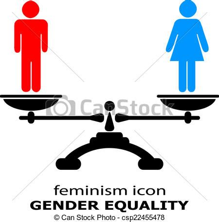 FREE Equal rights for men and woman Essay