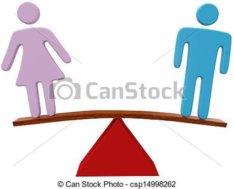 Equality between Man and Womens Controversy Free Essays
