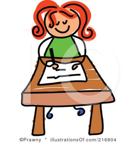New SAT Essay: Prompts and Samples_CrackSATnet
