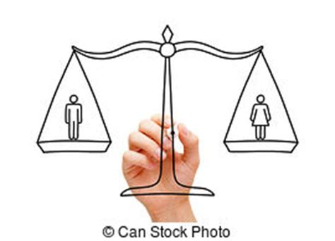 Essay on Men and Women both are Equal in Hindi